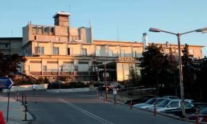 Βουλή - Καζίνο Πάρνηθας: Αλλάζει τοποθεσία – Δείτε που θα μεταφερθεί