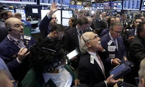 Χωρίς σαφή κατεύθυνση η Wall Street στον απόηχο της επιλογής του νέου προέδρου της Fed