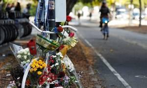 """""""Исламское государство""""* взяло на себя ответственность за теракт в Нью-Йорке"""
