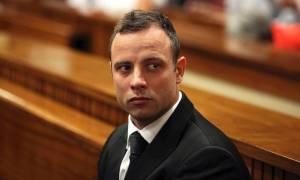 Νότια Αφρική: Οι εισαγγελείς θα ζητήσουν μεγαλύτερη ποινή για τον Πιστόριους