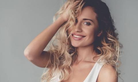 Οι 7 «χρυσοί κανόνες» για υγιή δόντια και τέλειο χαμόγελο