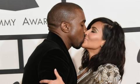 Κim Kardashian-Kanye West: Χωρίζουν πριν έρθει στην ζωή το τρίτο τους παιδί;