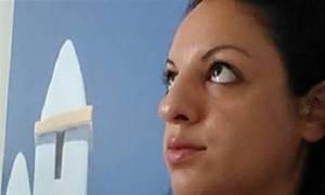 «Είδα το δολοφόνο να κατακρεουργεί τη Δώρα Ζέμπερη» - Σοκαριστική μαρτυρία για πρώτη φορά στο «φως»