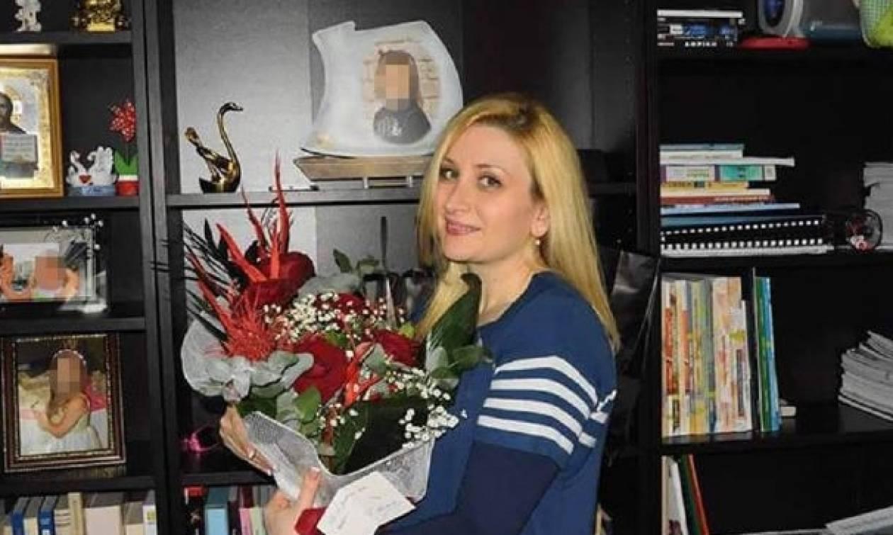 Θεσσαλονίκη - Δολοφονία μεσίτριας: Καταπέλτης η εισαγγελέας - Ποιοι «καίνε» τον αγγειοχειρουργό;