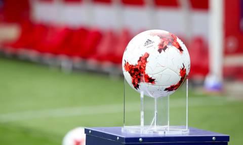 LIVE CHAT οι αγώνες του Σαββάτου για την Super League