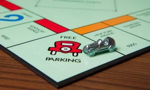 Σαν σήμερα το 1935 κυκλοφορεί στην παγκόσμια αγορά η Monopoly