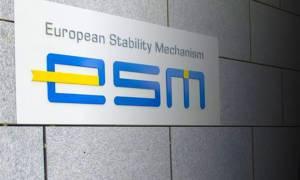 Άρθρο - «βόμβα» της FAZ: Αυτός θα είναι ο πραγματικός ρόλος του ESM