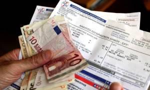 «Φωτιά» οι λογαριασμοί της ΔΕΗ: Δείτε πόσο θα αυξηθούν