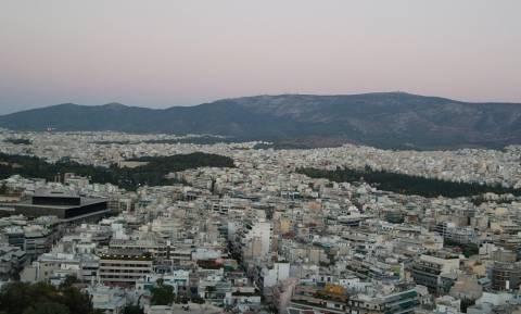 Πωλείται το ακριβότερο σπίτι της Αθήνας - Η αξία του υπολογίζεται στα 35 εκατ. ευρώ