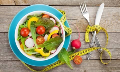 Ποια είναι η καλύτερη δίαιτα για να χάσεις βάρος, σύμφωνα με τους ερευνητές του Harvard