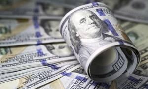 Paradise Papers: Στο «φως» 3,5 εκατ. έγγραφα με στοιχεία για φορολογικούς παραδείσους και offshores