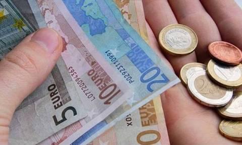 Είστε πολύτεκνες μητέρες; Μέχρι σήμερα οι αιτήσεις για το βοήθημα των 1.000 ευρώ!
