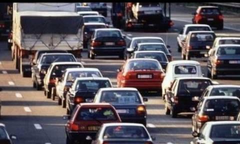Απίστευτο: Περισσότερα από 450.000 αυτοκίνητα παραμένουν ανασφάλιστα!