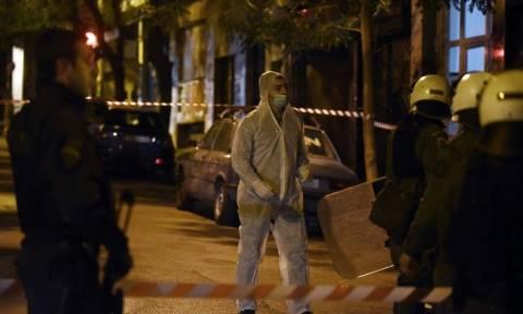 Επίθεση στα γραφεία του ΠΑΣΟΚ: Συγκλονίζει η μαρτυρία αστυνομικού στο Newsbomb.gr