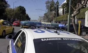 Θεσσαλονίκη: Αυτοί είναι οι 2 άνδρες που υποδύονταν τους λογιστές και εξαπατούσαν ηλικιωμένους