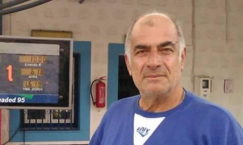 ΣΟΚ στην Πάτμο: Ο επιχειρηματίας που είχε δείρει εφοριακό έκανε απόπειρα αυτοκτονίας