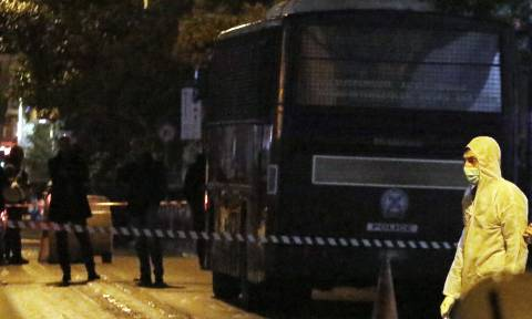 Επίθεση ΠΑΣΟΚ: Αυτή την οργάνωση «βλέπει» η ΕΛ.ΑΣ. πίσω από το τρομοκρατικό χτύπημα