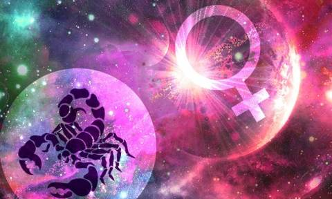 Dating Venus σε Υδροχόος πραγματικά δωρεάν sites γνωριμιών Καναδάς