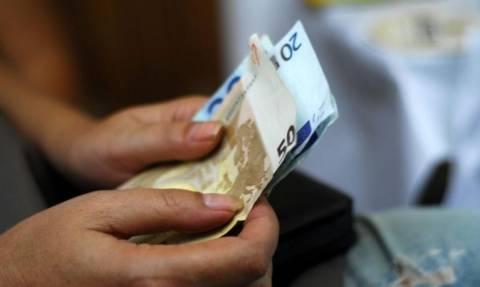 Κοινωνικό μέρισμα 2017: Ποιοι θα πάρουν τα χρήματα - Δείτε τα εισοδηματικά κριτήρια