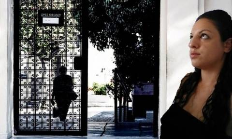 Δώρα Ζέμπερη: Αυτός είναι ο δολοφόνος της 32χρονης εφοριακού