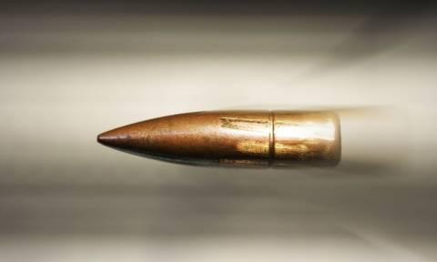Χανιά: «Αδέσποτη» σφαίρα χτύπησε 44χρονη