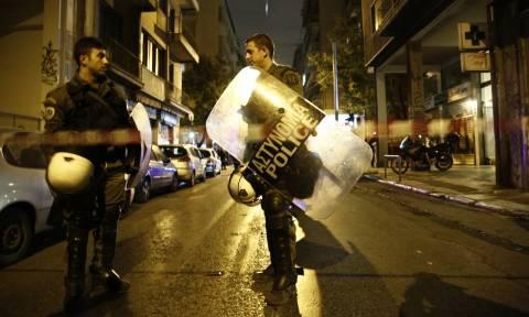 Ξεσπούν οι αστυνομικοί: Ήθελαν νεκρούς - Είμαστε στόχοι σε πεδίο βολής