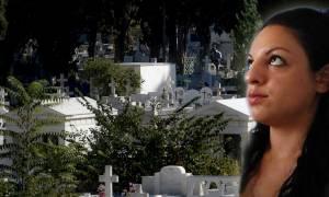 Δώρα Ζέμπερη - Σοκάρει ο δολοφόνος της: Τη σκότωσα γιατί αντιστάθηκε