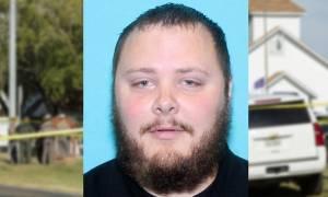 Τέξας: Ο μακελάρης το είχε σκάσει από ψυχιατρική κλινική - Σοκάρουν οι μαρτυρίες επιζώντων