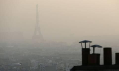 «Καμπανάκι» από 9 δήμαρχους ευρωπαϊκών πόλεων για τη ρύπανση