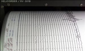 Ισχυρός σεισμός 6,5 Ρίχτερ στην Παπούα - Νέα Γουινέα
