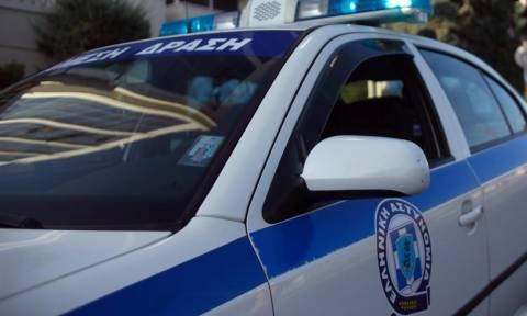 Συναγερμός για ενόπλους στη Θεσσαλονίκη
