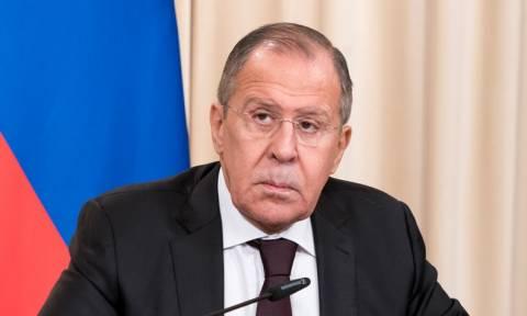 Путин готов к встрече с Трампом на саммите АТЭС во Вьетнаме, заявил Лавров