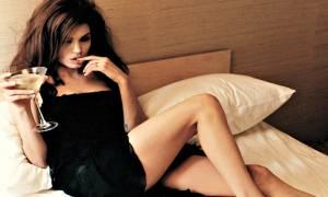 Έρευνα: Υπάρχει λόγος που οι άντρες πηγαίνουν με τις πρώην τους!
