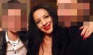 «Ο δολοφόνος σκότωσε τη Δώρα Ζέμπερη για 25 ευρώ»