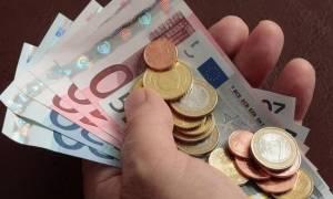 Κοινωνικό μέρισμα 2017: Αυτοί θα πάρουν τα χρήματα - Αναλυτικά τα εισοδηματικά κριτήρια