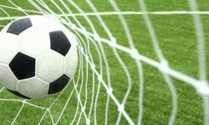 Greek football officials to stand trial over rigged games charges