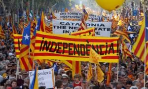 Γενική απεργία στην Καταλονία: Τα αυτονομιστικά κόμματα δεν κατόρθωσαν να συγκροτήσουν συνασπισμό