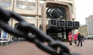 ТАСС получит госсубсидии на создание политического канала для детей