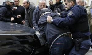 Υπόθεση Δώρας Ζέμπερη: Με το νόμο Παρασκευόπουλου είχε αποφυλακιστεί ο δράστης