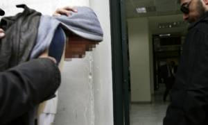 Κοντονής: Ο δολοφόνος της Δώρας Ζέμπερη δεν αποφυλακίστηκε με βάση το νόμο Παρασκευόπουλου