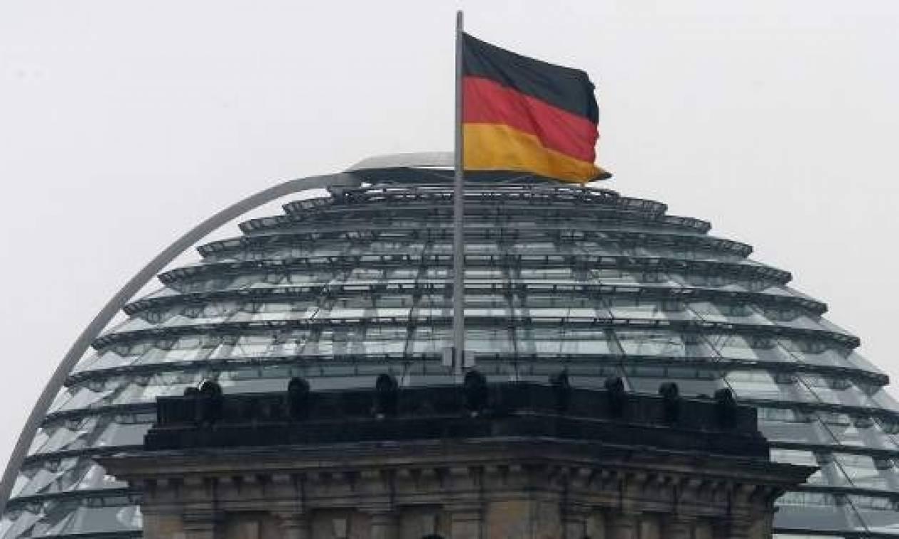 Γερμανία: Με φτώχεια ή κοινωνικό αποκλεισμό απειλείται ένας στους πέντε ανθρώπους