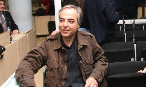 Θύελλα αντιδράσεων για την 48ωρη άδεια του Δημήτρη Κουφοντίνα από τη φυλακή