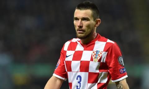 Κροατία - Ελλάδα: Αποκλειστικές δηλώσεις Πράνιτς: «Τον πρώτο λόγο η Κροατία» (pics+vids)