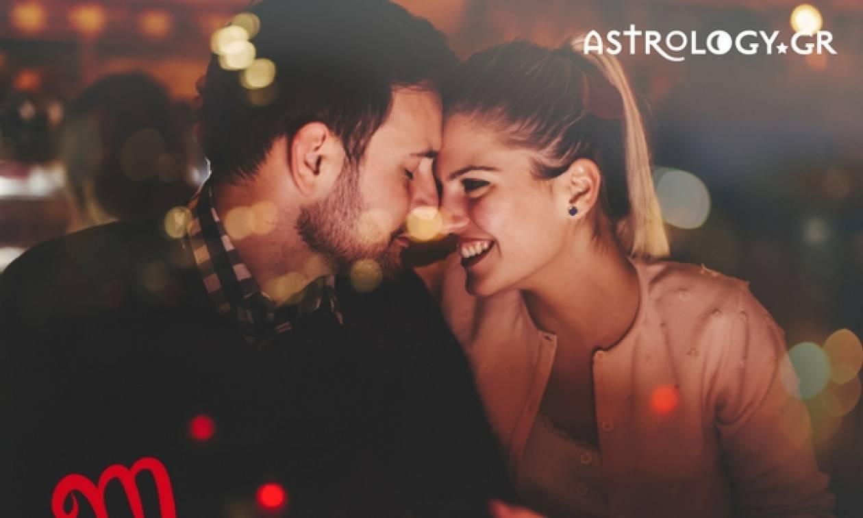 dating με πρώην ασθενείς gay ιστοσελίδα γνωριμιών Αντελαϊντ