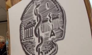 Στον Εισαγγελέα ο ΙΣΑ ζητώντας τα στοιχεία χρηματισμού γιατρών από τον Παύλο Πολάκη