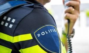 Δολοφονία Ιρανού ακτιβιστή στη Χάγη