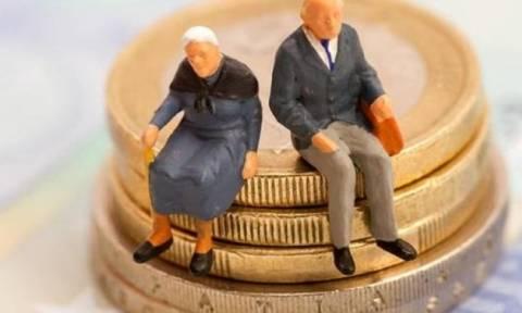 Συντάξεις: Νέο σοκ για τους συνταξιούχους – Ποιοι θα δουν μειώσεις έως και 18%