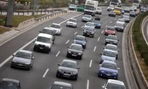 В Афинах транспортный коллапс из-за забастовки метро