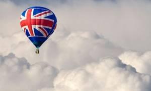 Brexit - είναι οριστικό: Δείτε την ημέρα και την ώρα που η Βρετανία θα βγει από την Ευρωπαϊκή Ένωση