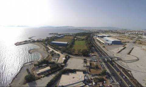 Lamda Development: Τηρήστε τα συμφωνηθέντα για το Ελληνικό – Μη βάζετε νέα εμπόδια στην επένδυση